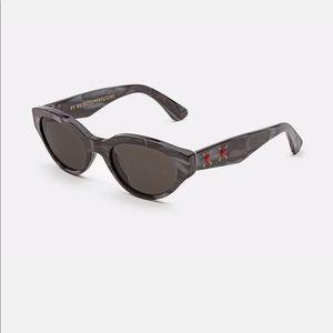 4f27b5dea718f RetroSuperFuture. retrosuperfuture drew core pazzo sunglasses